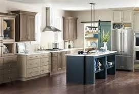 Thomasville Bathroom Cabinets - kitchen cabinets and bathroom cabinets by thomasville cabinetry