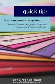Certified Professional Resume Writers The 25 Best Professional Resume Writers Ideas On Pinterest