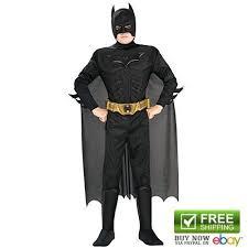 Spirit Halloween Superhero Costumes 25 Superhero Costumes Kids Ideas Easy Face