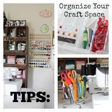 Bedroom Organizing Tips by 226 Best Organize Me Please Storage And Design Images On