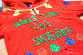 title diy baby s sweater title sew woodsy