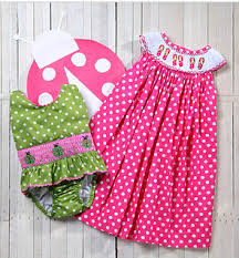 smocked dresses for easter 50 off at zulily passionate penny