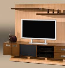 wall furniture lcd tv unit design furniture lcd wall unit designs