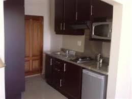 kitchen designs durban best price on luxury beach apartments in durban reviews