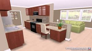 3d home interior design software free download 3d home interior design software free download full version youtube