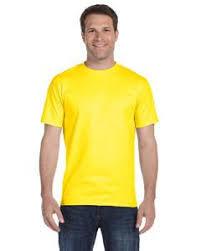 hogwarts alumni tshirt simple hogwarts alumni shirt trendy
