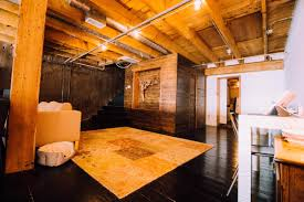 pl1592 creative loft downtown los angeles la music