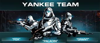 film ghost team category ghost teams ghost recon wiki fandom powered by wikia