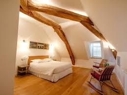 chambres hotes bourgogne aménagement d une maison d hôtes en bourgogne moderne chambre