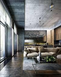 Modern Interior Design Magazines by Best 25 Architectural Design Magazine Ideas On Pinterest