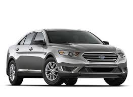 thanksgiving and black friday car deals consumer reports news