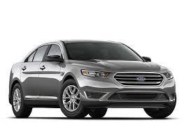 best dfw car deals black friday 2016 thanksgiving and black friday car deals consumer reports news
