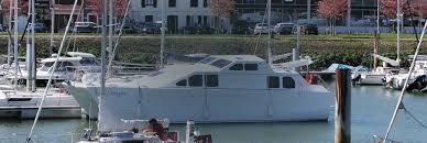 lynch motors electric boat motors