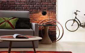 dreamwall launches u0027loft u0027 brick wall panels u2013 dreamwall