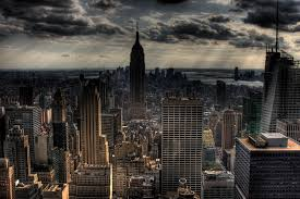 New York City Wallpapers For Your Desktop by New York City Backgrounds Group 72