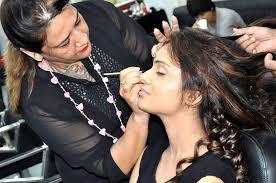 style n scissors salons in vaishali nagar jaipur huntplex