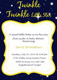 baby shower invitations under the sea under the sea the sea baby shower under the sea baby shower