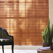 Blinds In The Window Hunter Douglas Blinds In Huntington West Virginia U2013 Curtain Concepts