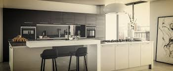 kitchen design norfolk best 25 german kitchen ideas on pinterest large unit kitchens