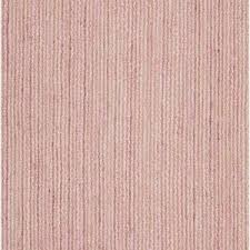 Area Rugs Nj Rugs Best Interior Soft Rugs Ideas With Chandra Rugs
