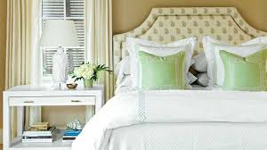 southern living at home decor home decor ideas for master bedroom best blue rooms decorating