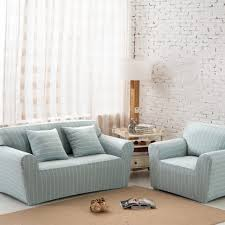 slipcover sectional sofa with chaise sofas center high quality elastic font sofa cover slipcover for