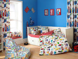 diy kids room decorating ideas easy diy bedroom decor ideas on
