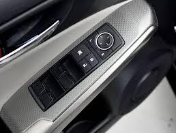 lexus is350 white for sale used 2014 lexus is 350 f sport sedan for sale in miami fl 85502