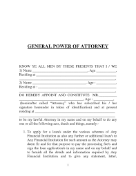 power of authority template https i pinimg 736x 4d 07 3a 4d073af459e9f76