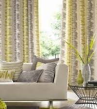 high quality curtains blinds and bedding in county durham choice