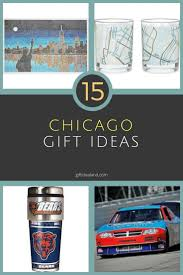 Art Institute Of Chicago Map by Best 25 Chicago Gifts Ideas On Pinterest Chicago Chicago Windy