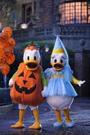 275 best disney halloween images on pinterest disney halloween
