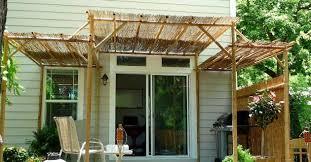 Pergola Plans Free Download by Diy Garden Pergola Diy Pdf Download Woodwork In Homes