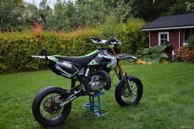 kawasaki kx 125 125 cm 2018 pori motorcycle nettimoto