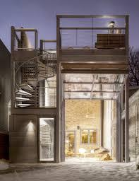 steel frame home floor plans budget home kits metal barn house plans reviews best steel ideas