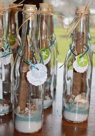 Under The Sea Decorations For Prom Mermaid Under The Sea Birthday Party Ideas