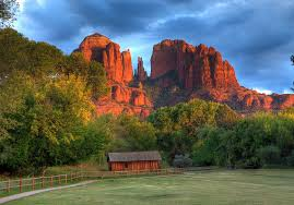 Cheapest Place To Live In Us Retire Here Not There Arizona Marketwatch