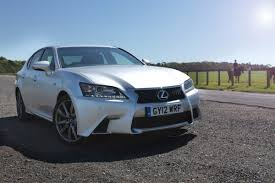 lexus hybrid sedan lexus u0027 global hybrid sales cross half million milestone