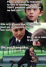 Finding Neverland Meme - pin by samantha diep on meme pinterest meme