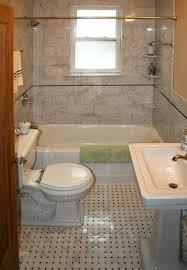 Rustic Bathroom Flooring Bathroom Remodel Venatino Marble Shower Basket Weave Marble Floor