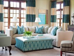 Light Blue Home Decor by Turquoise Home Decor Ideas Home Design Ideas