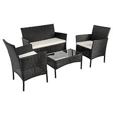 outdoor table sets sale life carver rattan garden furniture sets patio furniture set garden
