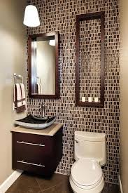 Powder Room Decor Powder Room Wall Decor Ideas For Powder Room Decorating Powder