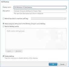xenapp and xendesktop reviewer u0027s guide citrix