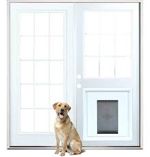 Patio French Doors With Blinds by Fiberglass French Patio Doors With Blinds Best Quality French