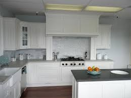 Grey Kitchen Cabinets With White Appliances Kitchen Paint Colors With White Cabinets And Black Appliances