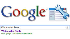 6 reasons why you need google webmaster tools nbc chicago