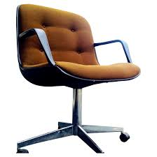 Office Chair Images Png Articles With Vintage Steelcase Rolling Office Chair Tag Vintage