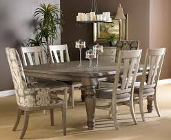 Best Ideas For Table Images On Pinterest Painted Furniture - Refinish dining room table