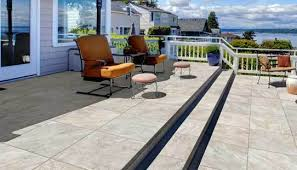 wood deck tiles u0026 porcelain pavers for roof decks u0026 outdoor flooring